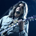 Tool: 'We're Not Gonna Put Out Something That Sucks Just To Put It Out'