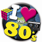 10 Best Albums of the 1980s