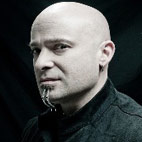 David Draiman: 'Disturbed Will Reunite When the Time Comes'