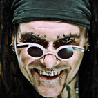 Al Jourgensen Announces the End of Ministry
