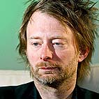 Thom Yorke Admits Frequently Thinking About Ending Radiohead