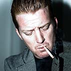 QOTSA: 'We Definitely Took Our Rulebook and Ripped it Up'