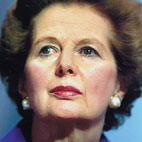 BBC Refuses to Play 'Ding Dong! The Witch is Dead' in Margaret Thatcher Protest
