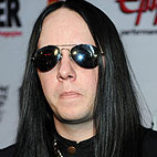 Slipknot Drummer Joey Jordison Working on a New Project