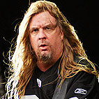 Westboro Baptist Church Plan to Picket Jeff Hanneman's Funeral