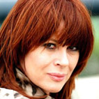 Divinyls Lead Singer Chrissy Amphlett Dies at 53