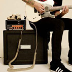 Top 10 Greatest Combo Amps