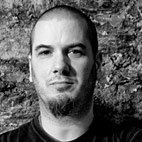 Phil Anselmo: 'I Wanted Control of My Life Again'