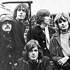 Pink Floyd Fan Jailed for All-Night Album Sessions