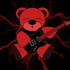 'Lullaby Versions of Slipknot' Album Announced