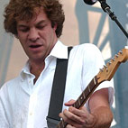 Dean Ween to Be Featured in Noisey's 'Guitar Moves' Episode 6