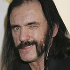 Motorhead Reassure Fans: 'Lemmy is Alive'