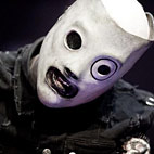 Slipknot to Start Working on New Album in Early 2014