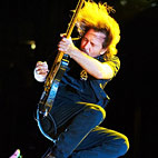 Wednesday Question: Best Pearl Jam Song Ever