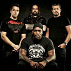 Sepultura Reveal New Album Title