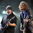 Soundgarden Taking a Break: 'That Will Be It for Awhile'