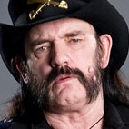 Doctors Told Lemmy to Quit