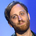 Black Key's Dan Auerbach Loses Bob Dylan's Hair in Divorce Settlement