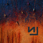 Nine Inch Nails to Offer Two Different Masters of New Album