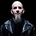 Anthrax: 'We Don't Have Any Hits'