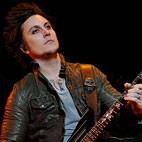 A7X Guitarist: 'I Miss Jimmy More in the Songwriting Department Than in the Studio'
