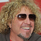 Sammy Hagar Announces New Radio Show