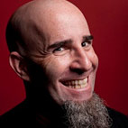 Scott Ian: 'If You're Not Listening to Beatles, You're Not Listening to Music'