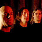 Dying Fetus Added to Download 2014 Bill