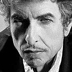 Bob Dylan Being Probed for Racism by French Government