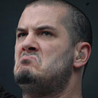 Anselmo Doesn't Know Why Vinnie Paul Is Scared of Him