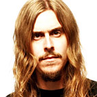 Opeth Frontman on New Album: 'It's Time for 'All In' With Strings'