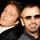 Surviving Beatles to Reunite?
