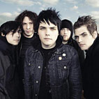 My Chemical Romance to Release Greatest Hits Album 'May Death Never Stop You' Next Month