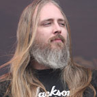 Lamb of God 'Probably' Not Working on New Music Until Mid-2014