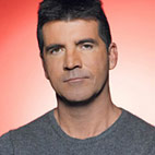 US 'X-Factor' Cancelled, Simon Cowell Returning to UK Edition
