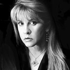 Stevie Nicks: 'I'd Love to Write Music for 'Game of Thrones''