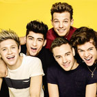 One Direction Rumored to Be Breaking Up, Still Have Three Albums Under Contract
