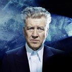 David Lynch Names Beatles, Hendrix, ZZ Top Among All-Time Favorite Musicians