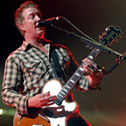 Josh Homme on Today's Music: 'Everyone's Chasing the Dough Instead of Making Art'