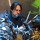 Slayer Only Paid Dave Lombardo $745 Per Show