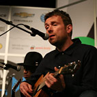 Damon Albarn Joined Onstage by Snoop Dogg, De La Soul and Gorillaz Collaborators at SXSW