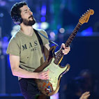 Linkin Park's Brad Delson: 'It's Like the Record We Might Have Made Had We Not Made 'Hybrid Theory''