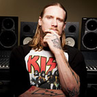 Black Flag Announce 2014 US Tour Dates With New Singer Mike Vallely