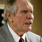 Westboro Baptist Church Founder Fred Phelps Passes Away, Rockers React