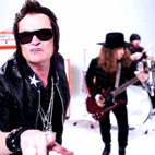 Jason Bonham, Glenn Hughes Supergroup Releases New Single