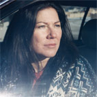 Ex-Pixies Member Kim Deal Reveals New Single