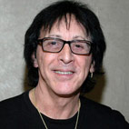 Peter Criss Says It's 'Heartbreaking' to Know Original KISS Lineup Won't Perform at Rock Hall Induction