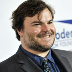 Jack Black: 'Dio Was the Pavarotti of Metal'