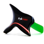 Pykmax - The Guitar Pick Reimagined