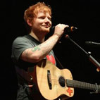 Ed Sheeran Confirms New Album Title and Release Date